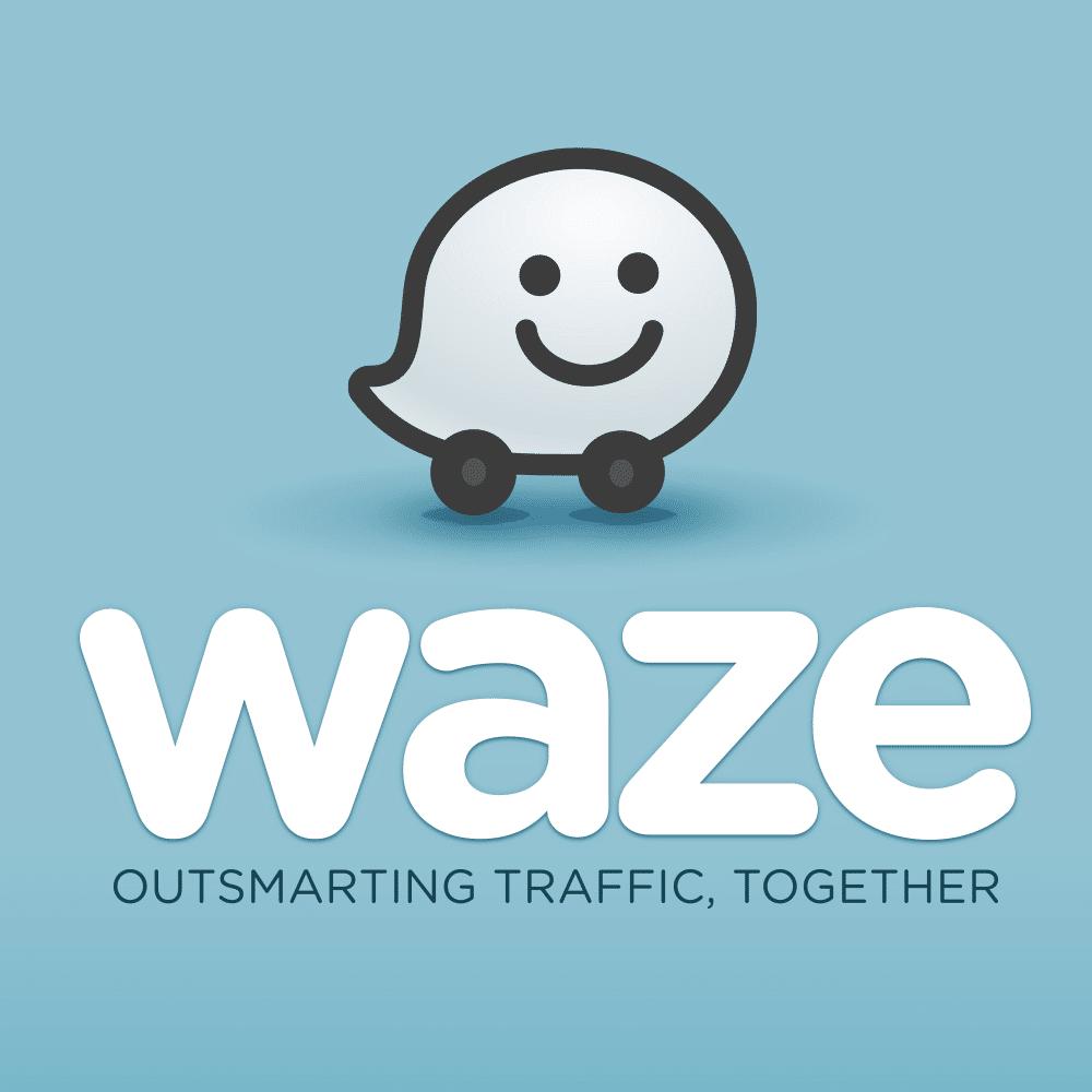 M-am convins, sunt prea putini utilizatori de Waze pe drumurile patriei