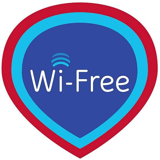 UPC Wi-Free mi se pare super tare si foarte bine gandit