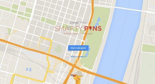 google-maps-smarty-pins
