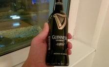 Bere Guinness