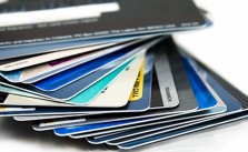 Carduri credit