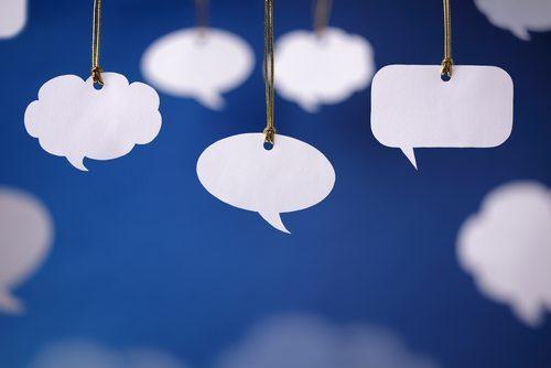 De ce va tot rog uneori sa comentati la articolele de pe blog si nu pe Facebook sau alte retele