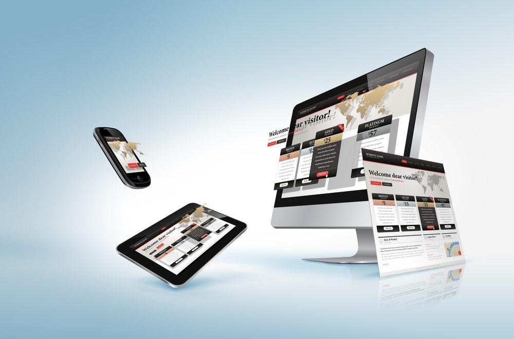 Cand muti si tu blogul sau site-ul pe un hosting decent?
