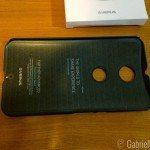 Carcasa Nexus 6 poza 9