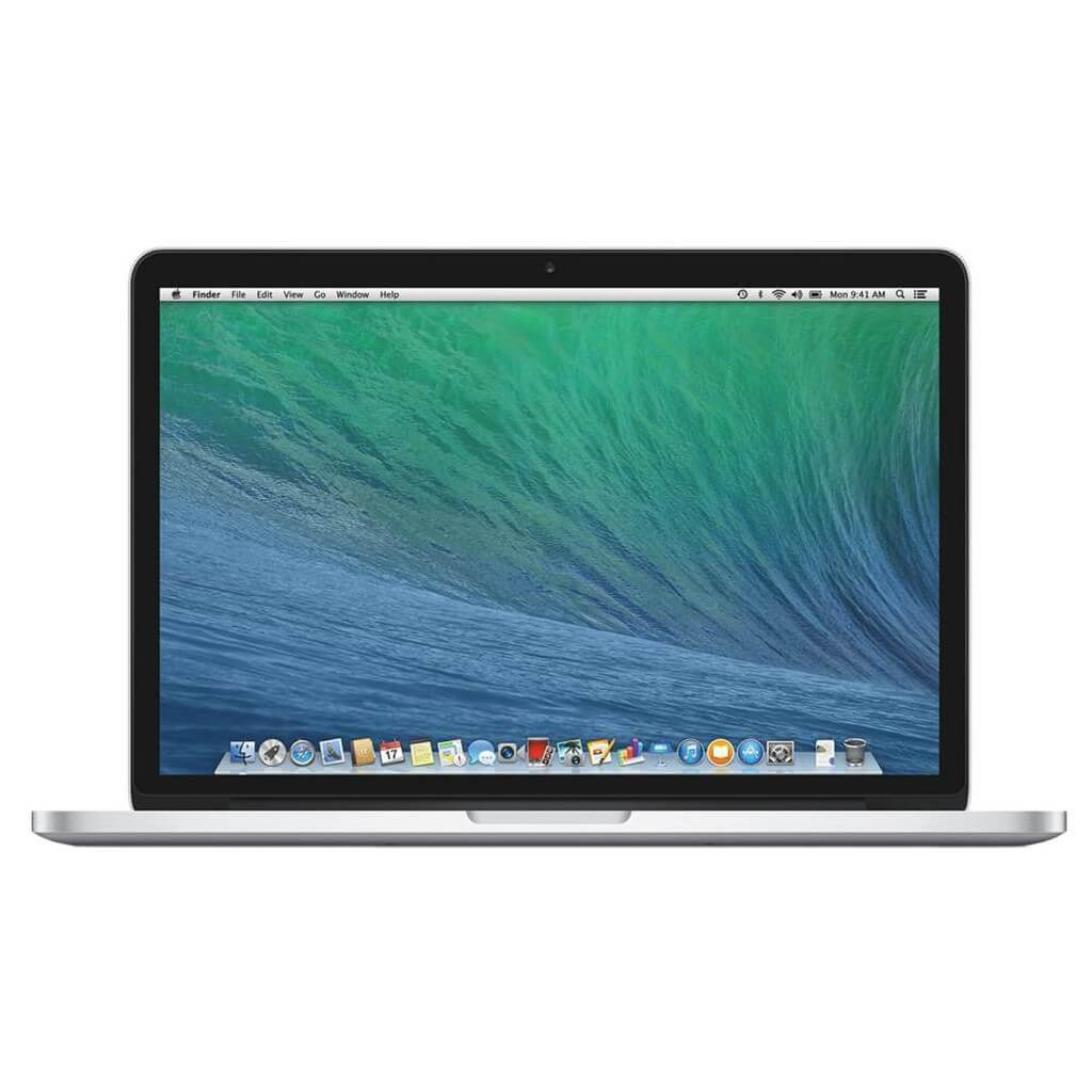 Exista vreun laptop cu ecran similar Retina Display, ca la MacBook Pro?