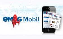emag mobil