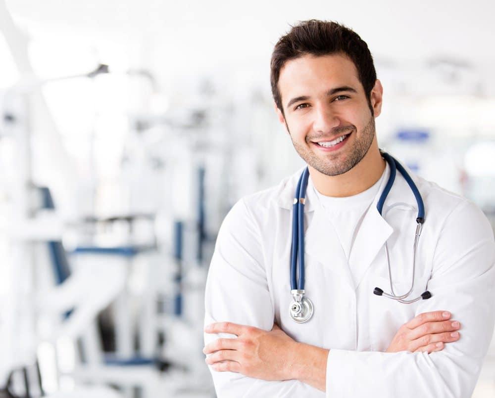 Cunosti un medic bun in Constanta? Trimite-i acest articol!