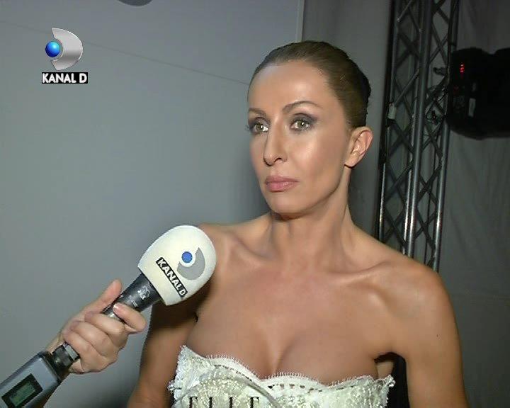 Parerea mea despre parerile din jurul Mihaelei Radulescu