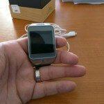 Poza 1 Samsung Galaxy Gear 2