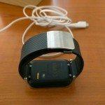 Poza 4 Samsung Galaxy Gear 2