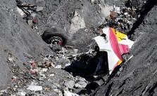 Prabusire Germanwings