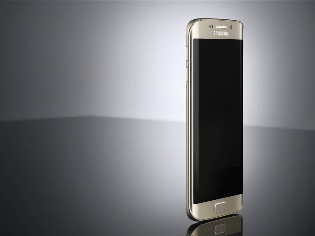 Samsung Galaxy S6 si S6 Edge sunt disponibile pentru precomanda din 18 martie