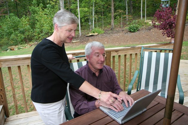 3 din 5 parinti utilizeaza zilnic internetul