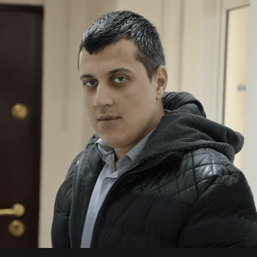O recomandare de blog: Mihai Vasilescu