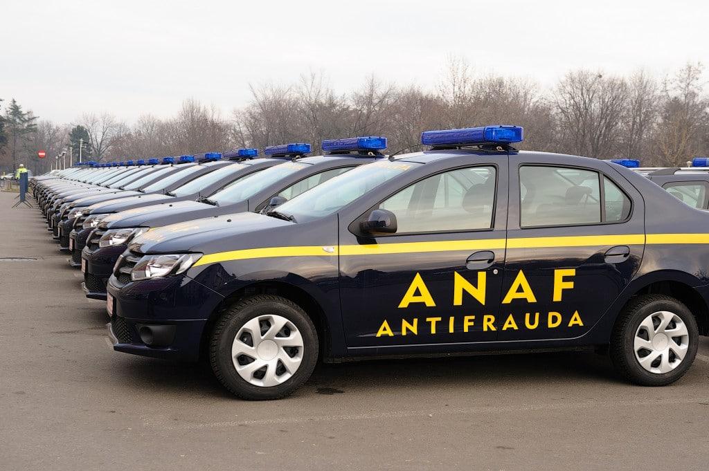 Părerea mea despre ANAF, bacșiș și registrul de bani personali