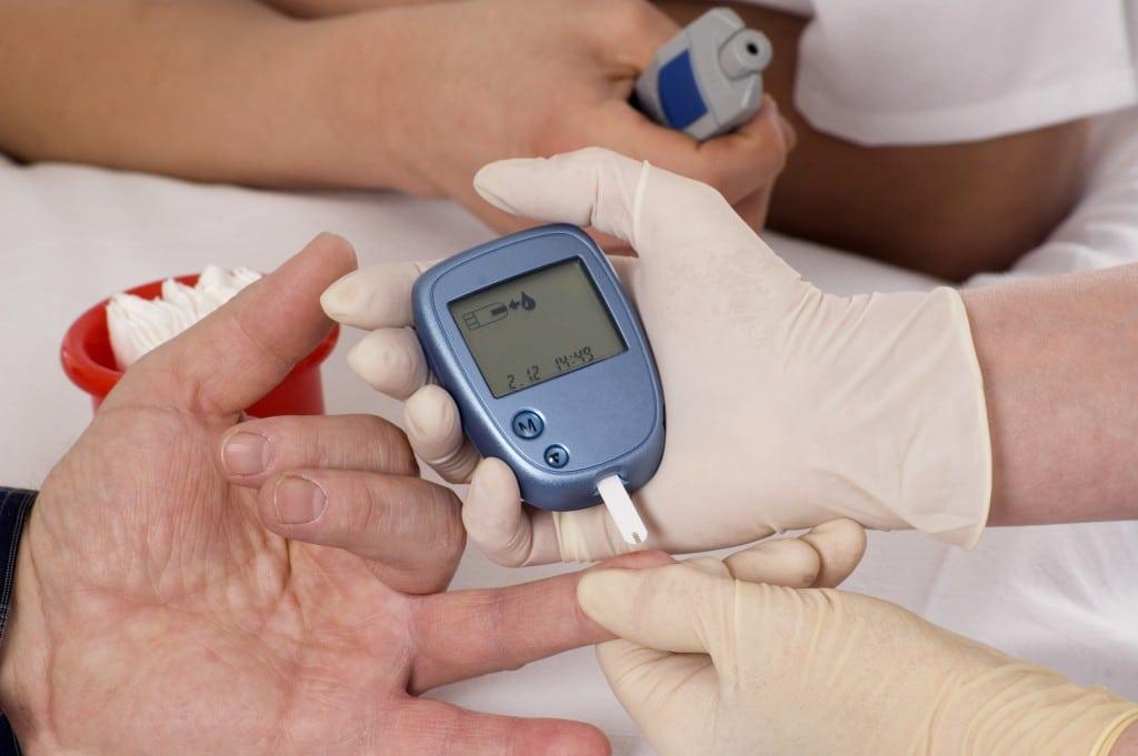 Există tratament împotriva diabetului