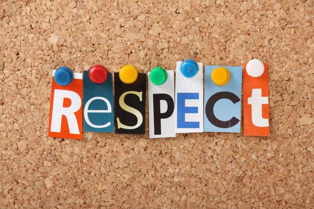 Respect Galati