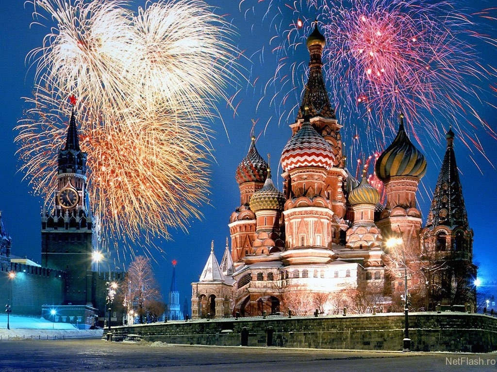 Cum fac unii SEO în Rusia