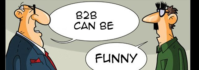 Ce înseamnă b2b, h2h sau p2p?