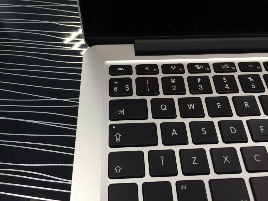 Cum întreținem bateria la un laptop