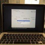 MacBook Pro Retina 13 poză 6