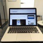 Cum să faci un site sau un blog