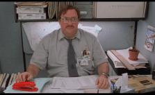 Solutii integrate pentru birou
