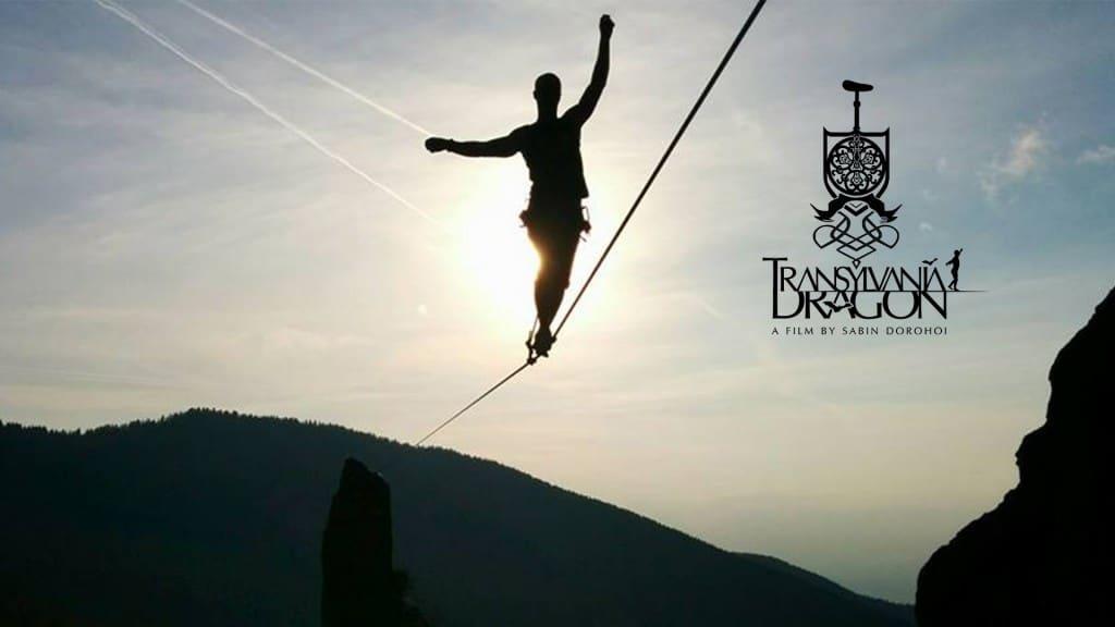 Transylvania Dragon, un promo fain pentru țară