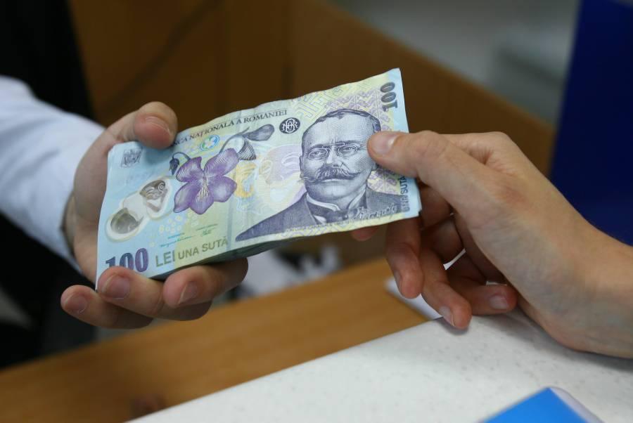 Tipuri de credite pe care le poți lua de la o bancă