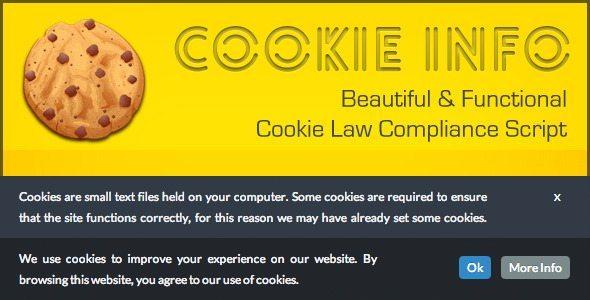 Ce EU cookie compliance plugin folosiți pentru WordPress?