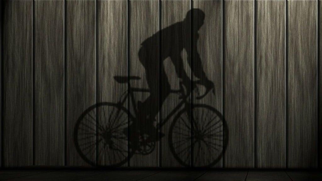 5 situații în care o bicicletă e mai bună decât o mașină