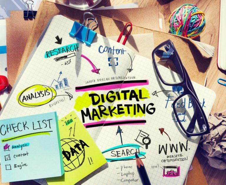 Curs de marketing online pe care îl plătești după ce ai rezultate
