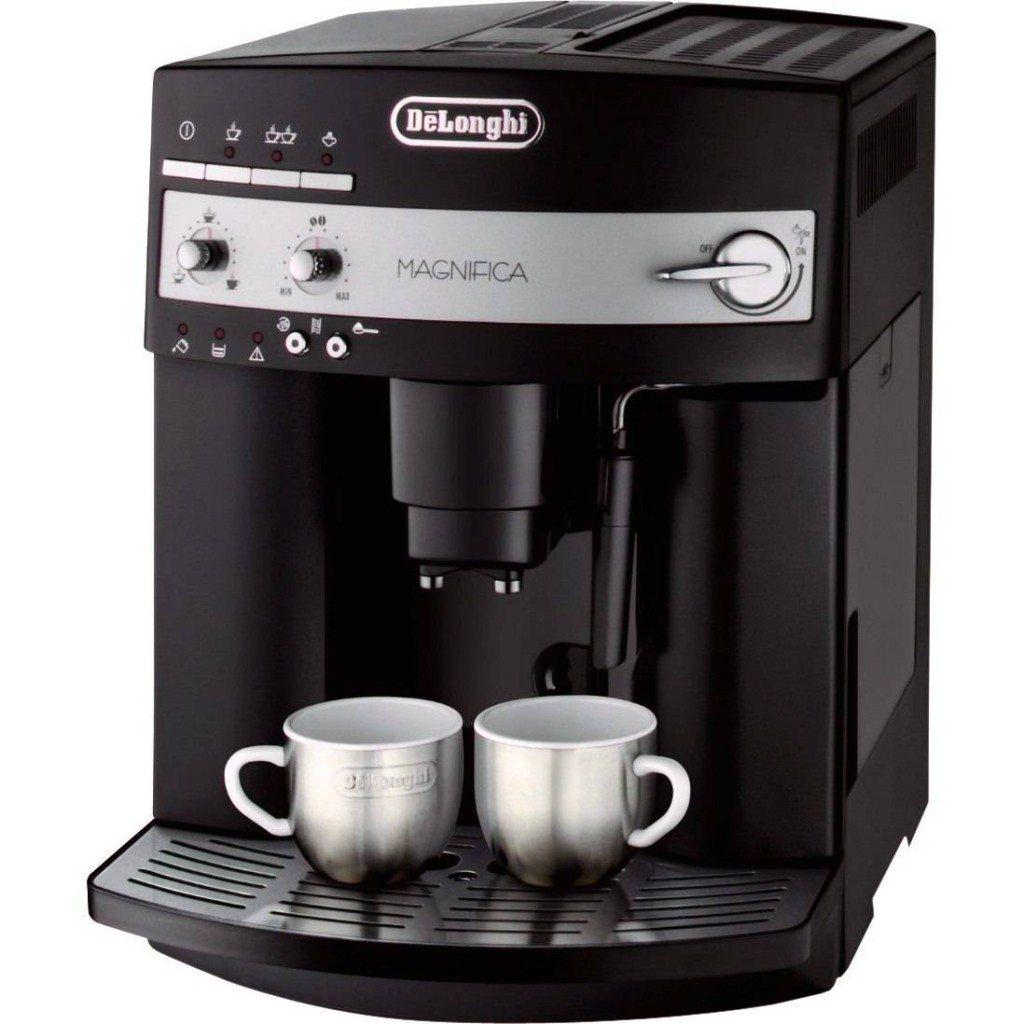 Recomandari Espressor Cafea