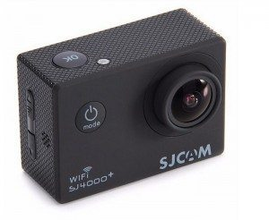 Camera_Video_Sport_SJ4000_Plus_2k