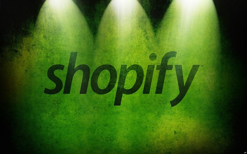Cum faci un magazin online în 2 zile
