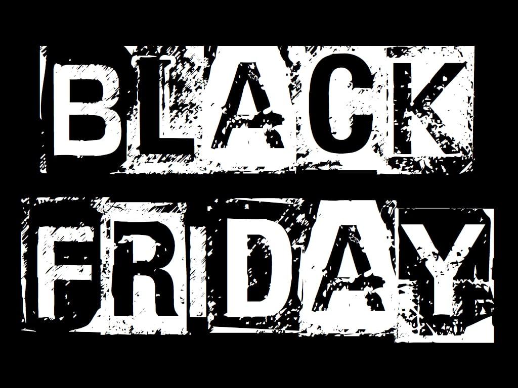 Să faci Black Friday cu profit infim e ca și cum ai arunca bani la lăutari