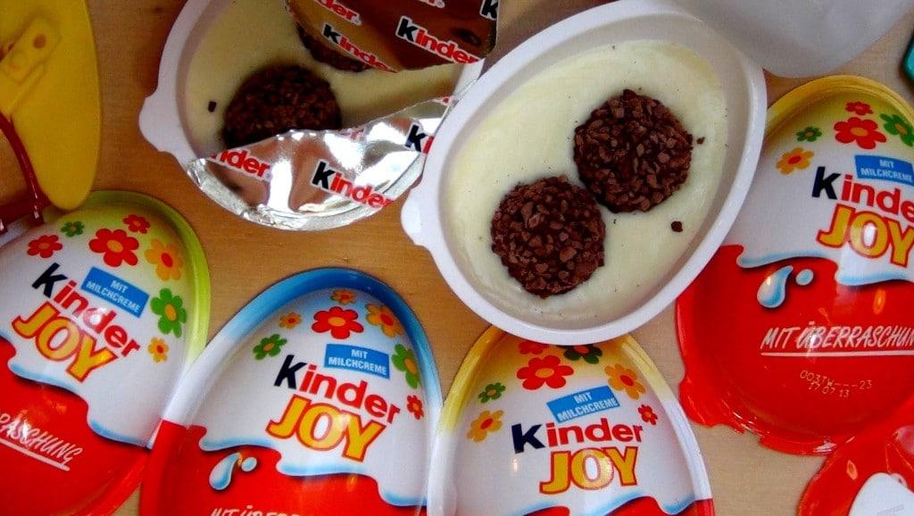 Kider Joy