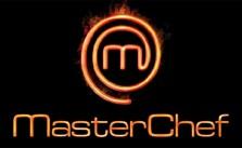 MasterChef Romania