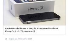 Teapa-iPhone-5S-Apple
