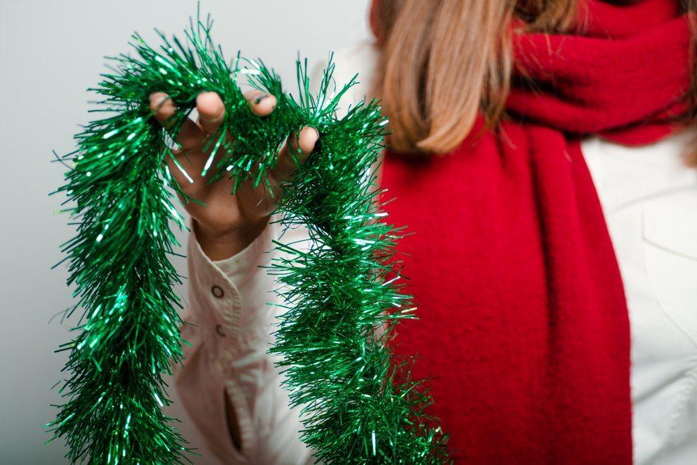 Crăciunul e despre: …cu cei dragi!