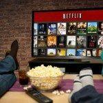 Netflix are de azi subtitrări în limba română