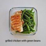 chicken-beans2