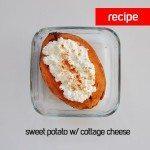 potato-cottage-cheese2
