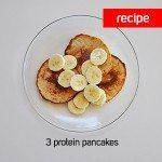 protein-pancakes2