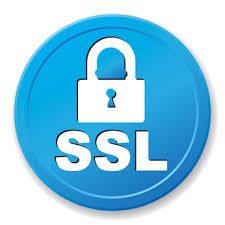 Despre certificatele SSL. Merită?