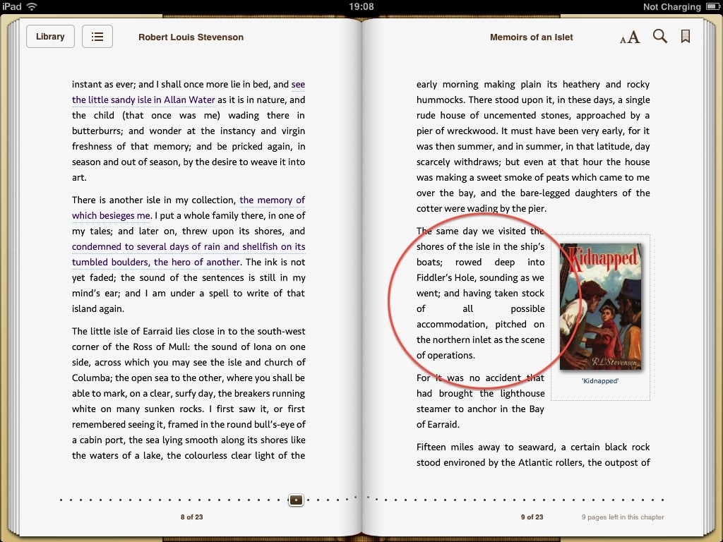 Câteva schimbări la blog + text justify