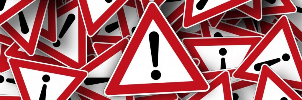 O campanie de încercare de fraudare în care este implicat numele Carrefour Online circulă acum în piață!