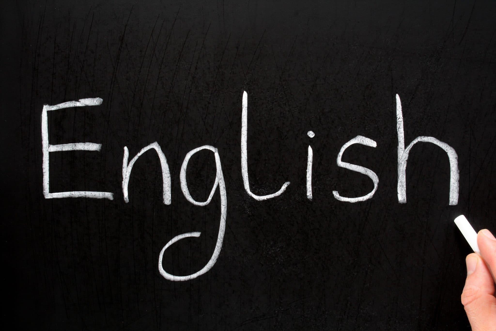 Care aveți bloguri în engleză? Dați-mi să le citesc!