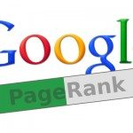 Se mai aude ceva de Google PageRank?
