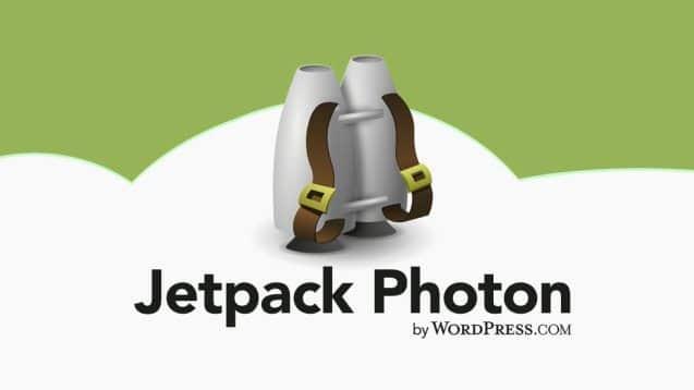Photon din Jetpack chiar afectează partea de image SEO?